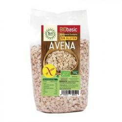 medicamentos naturales para eliminar el acido urico tabla contenido acido urico alimentos remedio natural para eliminar la gota