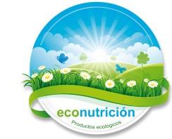 Herbolario Econutricion
