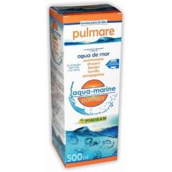 AQUA-MARINE PULMARE 500 ml - Pinisan