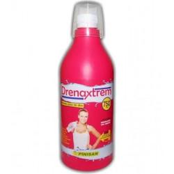 DRENAXTREM 750 ml - Pinisan
