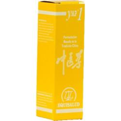 YAP 1 31 ml Equisalud -Bazo y estómago