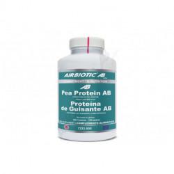 PROTEINA DE GUISANTE AB Airbiotic 500mg