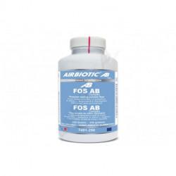 FOS AB COMPLEX 250 gramos Airbiotic