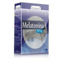 Melatonina 1.9 - 60 Comp - Dravansi