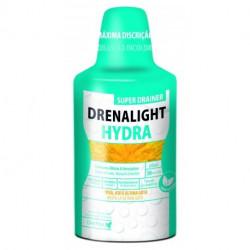 Drenalight Hydra 600 ml DietMed