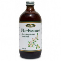 FMD Flor-Essence Elixir - 500 ml