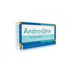 Androsurin - 40 cápsulas (prostacal+) Tegor