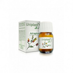 Uniplant astragalus - 30 ml -Tegor