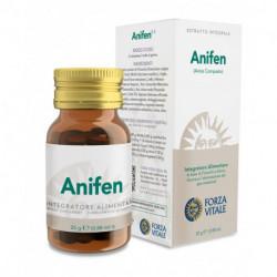 ANIFEN (ANICE COMPOSTO)  25 g FORZA VITALE