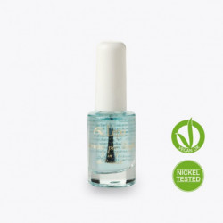 Fortalecedor uñas 3 en 1 -Lepo -8 ml