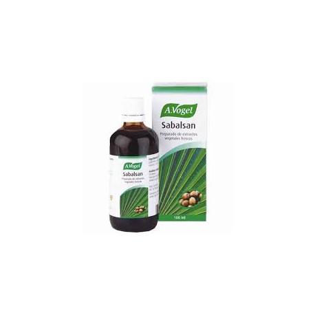 Sabalsan  100 ml  A.Vogel