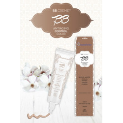 BB Cream  - Esential'Aroms - 30 ml