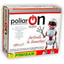 Poliaron - 60 cápsulas - Pinisan