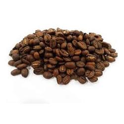 CAFE GUATEMALA ANTIGUA