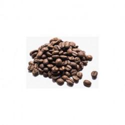 CAFE de Colombia Descafeinado
