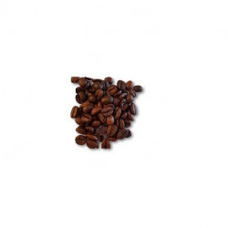 CAFE Espresso (BIO)