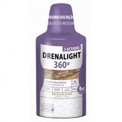 DRENALIGHT 360-600 ML-DIETMED