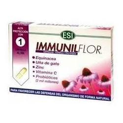Immunilflor - 30 cap - ESI
