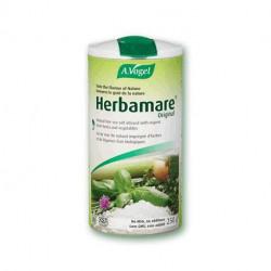 Herbamare Original -A.VOGEL -250GR