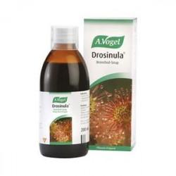 Drosinula - 200 ml -  A.Vogel
