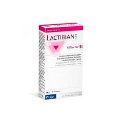 LACTIBIANE REFERENCE 30 CAPSULAS - PILEJE
