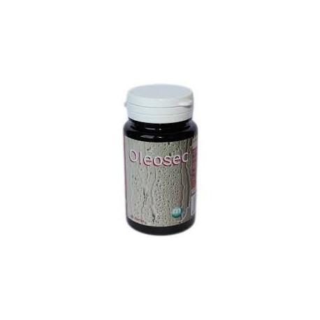 Oleosec - 60 perlas - Mahen