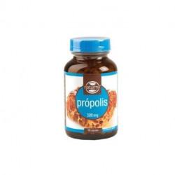 Própolis 500 mg 45 cap - Naturmil