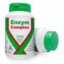 Enzym Complex  - 200 comp - Tegor