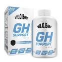 GH SUPPORT ( VIT.O.BEST ) 240 CAPSULAS