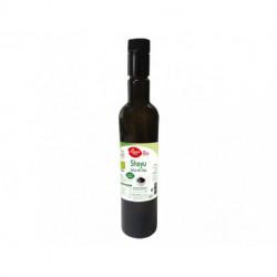 Shoyu Salsa de Soja y Trigo Bio, 500 ml ( EL GRANERO )