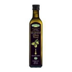 Aceite Oliva Picual Bio 500 ml ( NaturGreen )