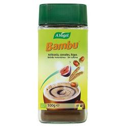 Bambú 100 gr ( A.VOGEL)