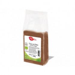 Cacao en Polvo  Bio, 250 g  ( EL GRANERO )
