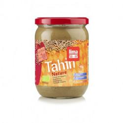 TAHIN 225 gr  ( LIMAFOOD )