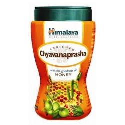Chyavanaprasha ,500g ( HIMALAYA )