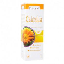 Aceite Biovegetal de Caléndula ( DRASANVI )