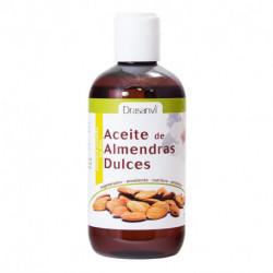 Aceite de Almendras Dulces 250ml ( DRASANVI )