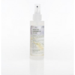 Agua de Hamamelis 150 ml. Spray ( BOTANICA NUTRITIENS )