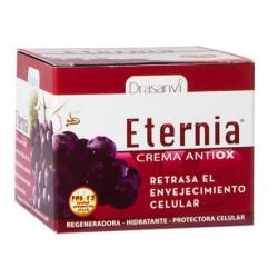 Eternia Crema Facial ( DRASANVI )