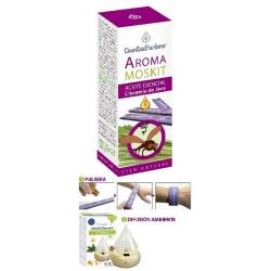 AROMA MOSKIT  ( ESENTIAL AROMS )