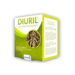 Diuril - 60 Cap -  DietMed