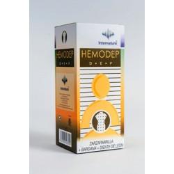 Internature HEMODEP 250 ml