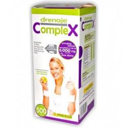 DRENAJE - COMPLEX 500 ml - Pinisan