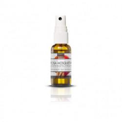 Rosa Mosqueta Terpeniclabs 30 ml