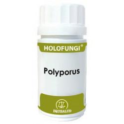 HOLOFUNGI POLYPORUS  50 cápsulas Equisalud