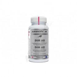 DIM  COMPLEX 30 cápsulas Airbiotic