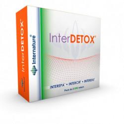 INTERDETOX INTERNATURE