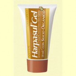 Harpasul gel 50 ml Natysal