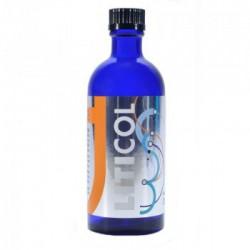 Liticol - Litio - Artesanía Agrícola - 100 ml