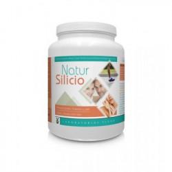 Natur silicio - 300 gramos - polvo Tegor